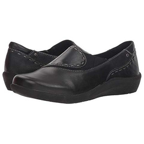 Zapatos Earth Leona 50465271