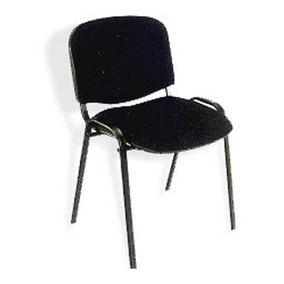 Fabrica De Sillas Apilables - Muebles para Oficinas en Mercado Libre ...