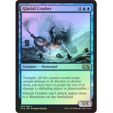 Glacial Crasher Magic 2015 Core Set (foil)