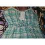 Vestido Para Gestante Marca Maternity Renner