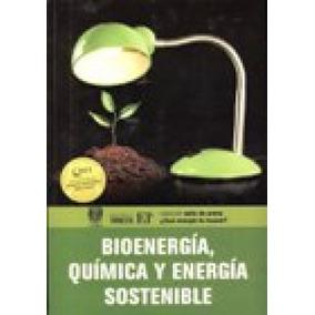 Loteria facultad de quimica en mercado libre mxico bioenergia quimica y energia sustentable facultad de cien urtaz Gallery