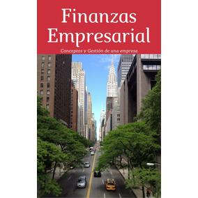 Finanzas Empresarial 39 Videos Mas De 2 Horas