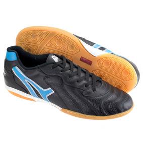 Chuteiras para Futsal Tamanho 46 46 no Mercado Livre Brasil 964a114856325