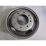 Rin Acero Silverado Hd C3500 17.5 X 6 Rudeveca