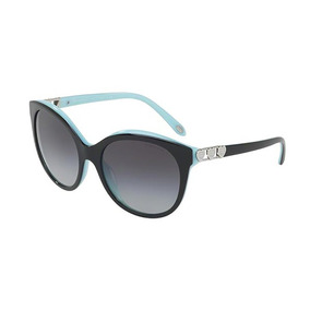 Rayban 8055 - Óculos Tiffany no Mercado Livre Brasil 7dde28a759