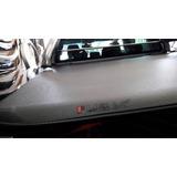 Lona Maritima Flash Cover Mazda Bt-50 2012-2018 Oferta