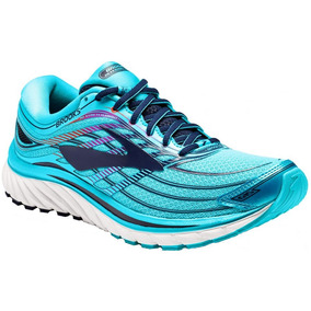 Zapatilla Brooks Glycerin 15 Dama