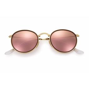 Oculos Rayban - Óculos De Sol Ray-Ban Round em São Paulo Zona Sul no ... f4f7c56663