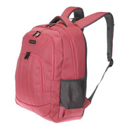 Mochila Para Notebook Laptop Feminina Escolar Tonin 1840