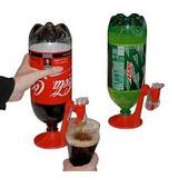 Dispensador De Bebida