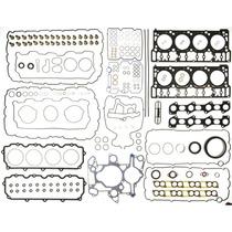 Juego Juntas Empaques Motor Ford 6.0 Lts Powerstroke Diesel