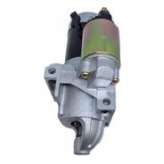 Motor De Partida S-10  Blazer 4.3 V6 Gas Empilhadeira Hyster