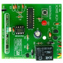 Receptor New Back Multi-códigos 433mhz