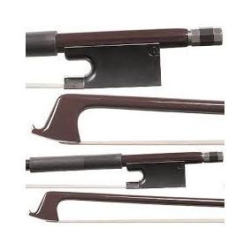 Arcos Para Violin 3/4