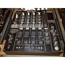 Locação Mixer Djm800 Djm 800 Pioneer