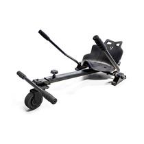 Hoverboard Patineta Electrica Vorago Hb-300 Incluye Go Kart