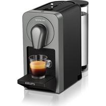 Nespresso Prodigio Eléctrico Titan D70 Estadounidense Ti Ne