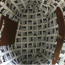 Bolsa Feminina Mk Importada + Frete Gratis