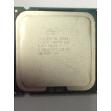 Procesador Intel Core 2 Duo 3.0 Ghz E8400
