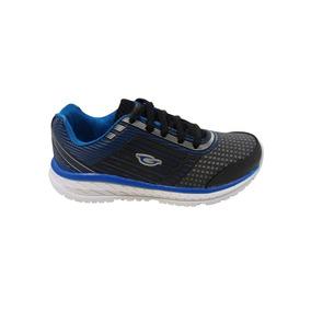 Gaelle Zapatillas De Running Para Niños Talles 29 Al 36