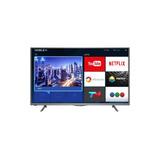 Smart Tv Noblex Led 43 Pulgadas Full Hd Oferta Mundial!