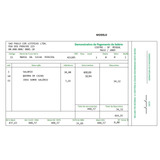 40 Planilhas Em Excel Para Calculos Trabalhistas