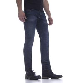 Jeans Silver Plate Falko 5597