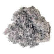Eco Relleno Nube De Textil Reciclado 1kg