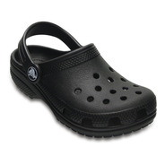 Crocs Classic Originales Junior Nene Nena - Local Olivos
