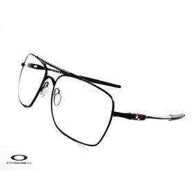 15c45f9406 Gafas Ortopedicas Monturas Oakley - Gafas en Mercado Libre Colombia