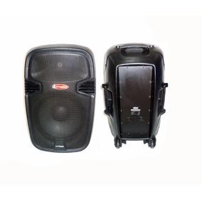 Cabina Pasiva 12 Ps-1212x Prophonic