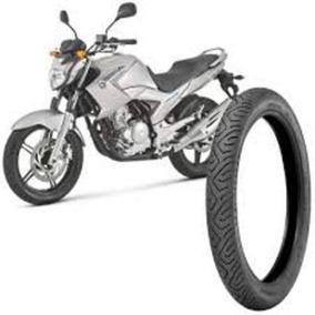 Pneu Technic Lion Sport 100/80-17 Tl 52s Dianteiro Twister F