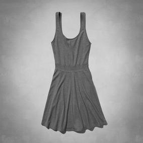Vestido Abercrombie - Original