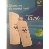 Dispositivo Internet Móvil (movistar)