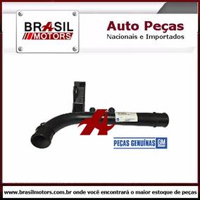 Cano Tubo De Agua Original Corsa Classic 94/09 - Gm 90448854