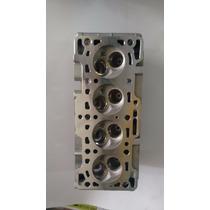 Cabeçote De Motor Effa / Towner - 4cc Novo Na Caixa Pelado