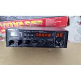 Radio Px Vr 9000 Mk2 Dama Da Noite