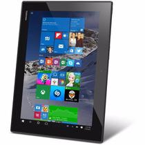 Notebook E Tablet Toshiba Satellite Clique 10 - 2 Em 1