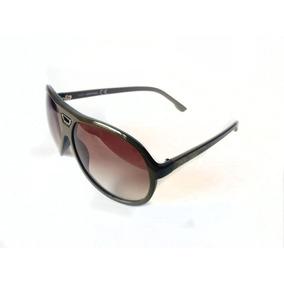 4be1e121667f5 Rock Stock Oculos De Sol Angelica %c3%98 - Óculos no Mercado Livre ...