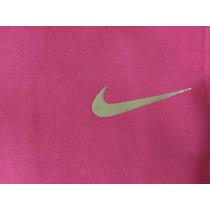 Buzo Nike Niña Talla Xl