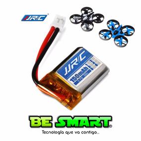 Batería 3.7v 30c 150mah Para Dron H36, F36, E010
