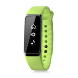 Reloj Acer Fit Liquid Leap Active Correr Ejercicio Running