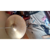 Atril Hit Hat Mapex Prodigy
