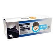 Toner 203l Generico Con Samsung Mlt-d203l M3320 Print Plus