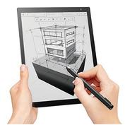 Ebook Reader Sony Digital Paper 10,3 Pulgadas 16gb Bluetooth