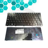 Teclado Netbook Acer - Packard Bell ( Aspire One D260 )