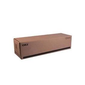 Toner Oki Negro P/mps5502mb, Mps5501b, 36,000 Pag.