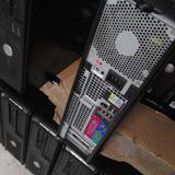 Torres Cpu Core 2duo,2gb, 80gb, Windows 8, Lista Para Usar,