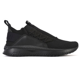 Zapatillas Puma Tsugi Jun -sc