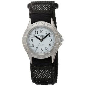 Timex Niños Mi Primer Reloj Aire Libre